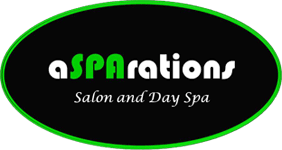 aSPArations Salon and Day Spa: 204 South 1st Ave, Marshalltown, IA
