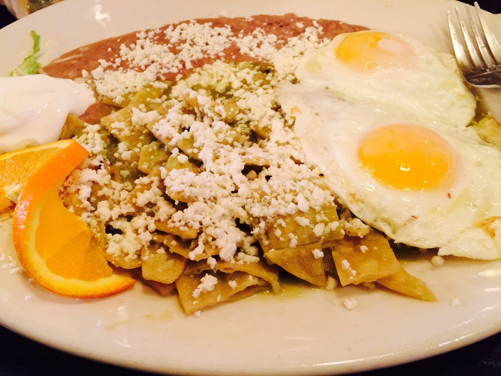 Social Spots from Los Compadres