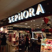 Middle Of 7 Photo Of Sephora San Antonio Tx United States Huge Entrance