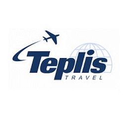 Teplis travel service rejseservice 400 perimeter for 400 perimeter center terrace atlanta ga