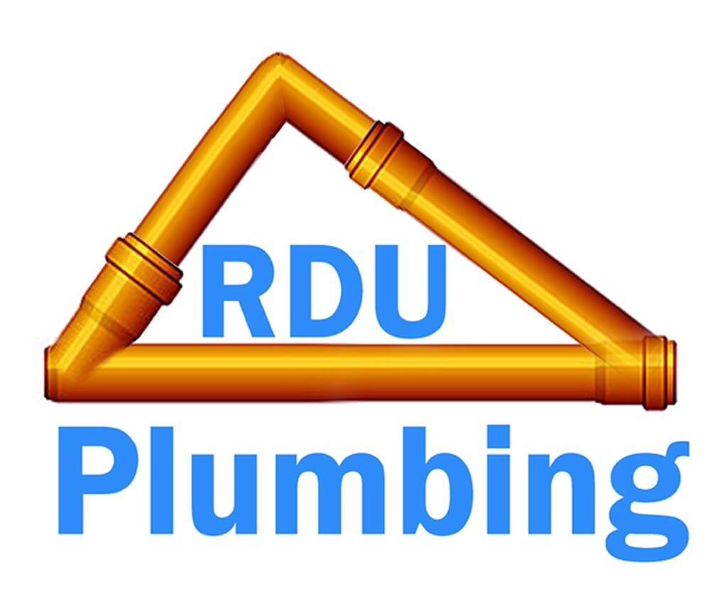 RDU Plumbing