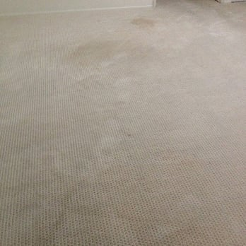 Photo Of Big Red Carpet Cleaning Santa Clarita Ca United States They