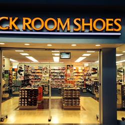 Photo Of Rack Room Shoes Chesapeake Va United States