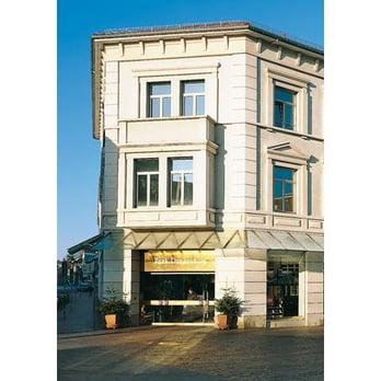 7b2210630d0894 Peek   Cloppenburg - Fashion - Rathausplatz 42