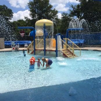 El Salido Pool 11 Photos Swimming Pools 11505 El