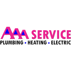 creativity go you known at media expertly equipped logo corp our face related work plumbing design is pipe aaa help to formerly and flexible drain solve advanced problem any water as cleaning