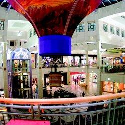 Photo Of Cottonwood Mall Albuquerque Nm United States