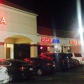 Asaka japanese restaurant 247 photos 171 reviews for Asaka japanese cuisine