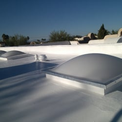 Photo of Terra Nova Roofing Solutions - Tucson AZ United States. Tucson roofing & Terra Nova Roofing Solutions - Roofing - 12105 W Eagles Wing Way ... memphite.com