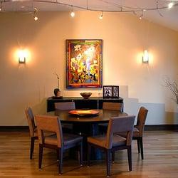 Photo Of Kwanchai   Jonathan Mathews Design Group   Seattle, WA, United  States.