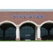 five star ford carrollton tx united states five star ford. Cars Review. Best American Auto & Cars Review