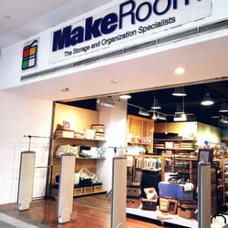 Photo Of Make Room   Makati, Metro Manila, Philippines