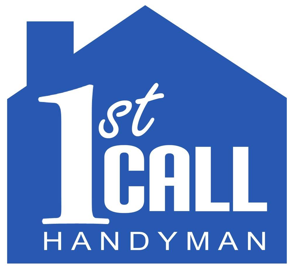 1st Call Handyman: 2700 Braselton Hwy, Dacula, GA