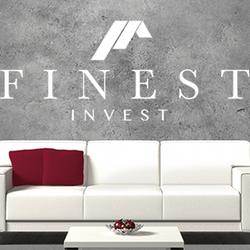 finest invest angebot erhalten finanzberatung k nigsbr cker str 61 dresden sachsen. Black Bedroom Furniture Sets. Home Design Ideas