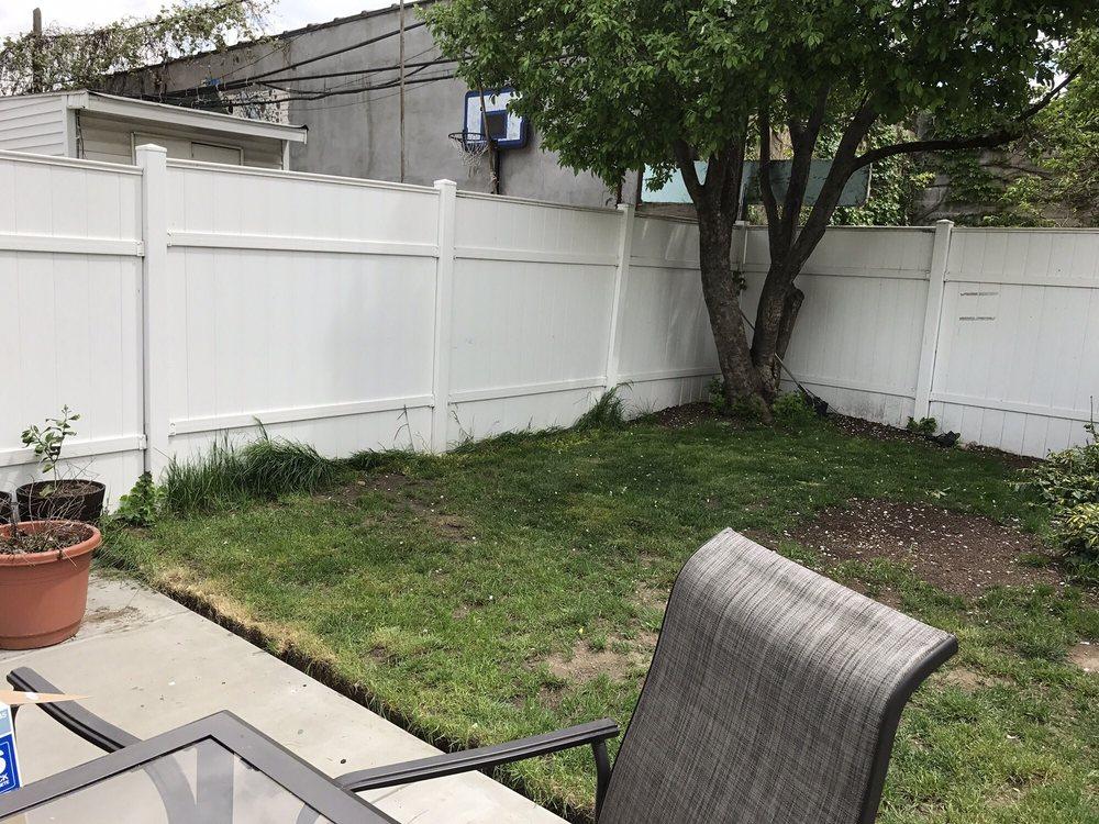 Right Lawn Care Inc