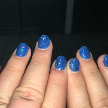 Photo Of Adore Nails Wilmington Nc United States See The Difference In