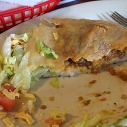 El Sol Mexican Restaurant 17 Fotos Amp 16 Beitr 228 Ge