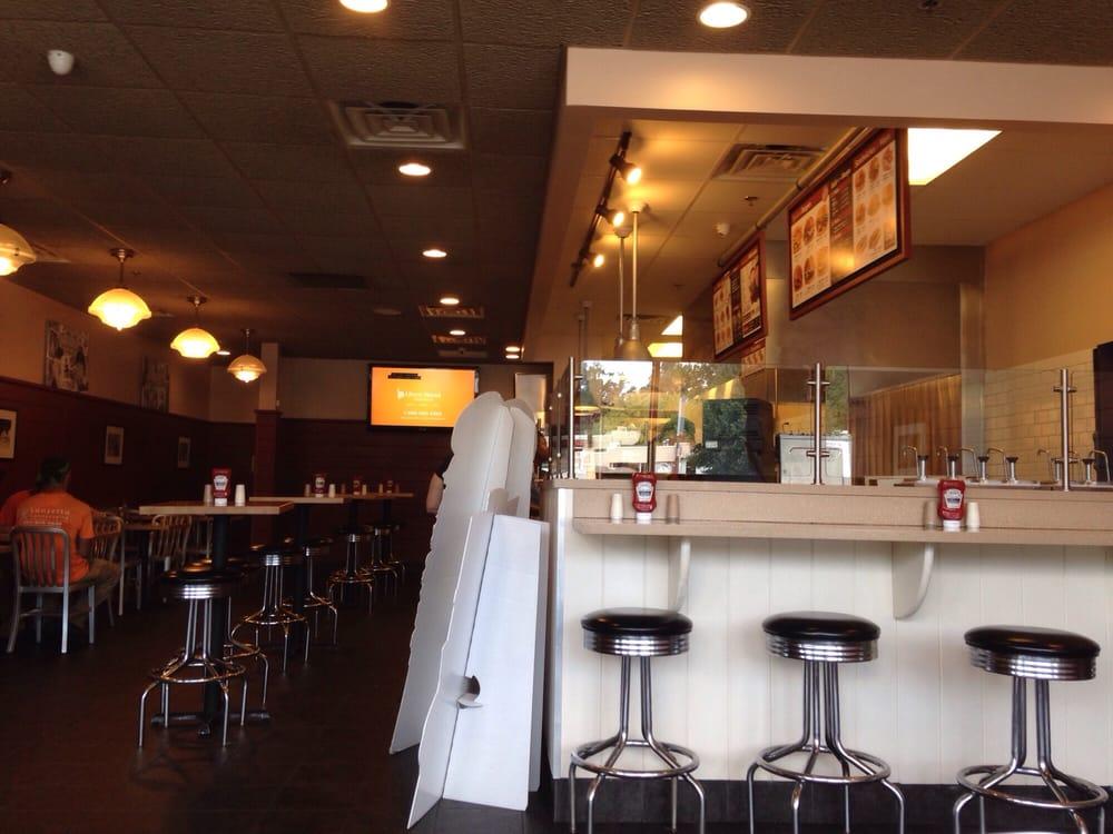 jake s wayback burgers geschlossen 19 beitr ge burger 503 baltimore pike springfield. Black Bedroom Furniture Sets. Home Design Ideas