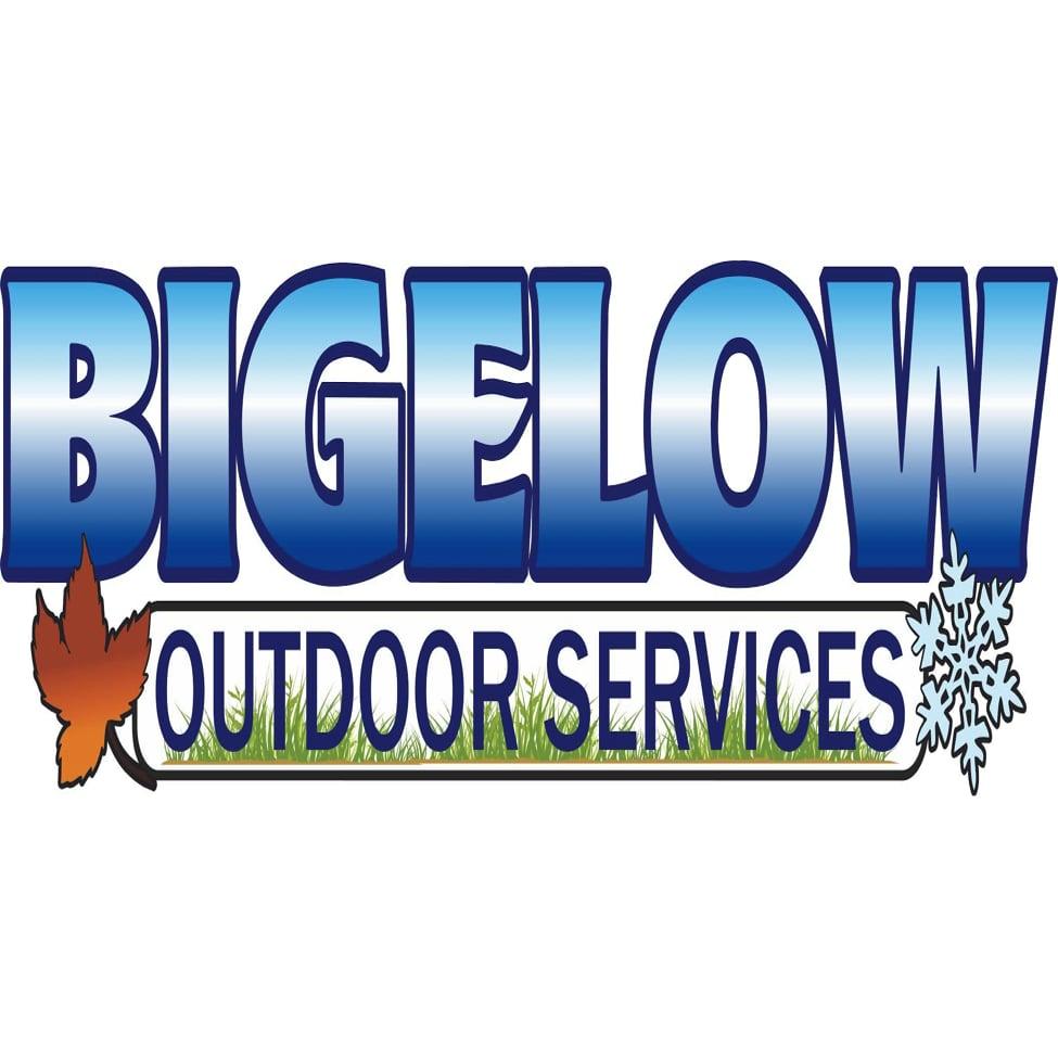 Bigelow Outdoor Services: 7205 Arthur St, Coopersville, MI