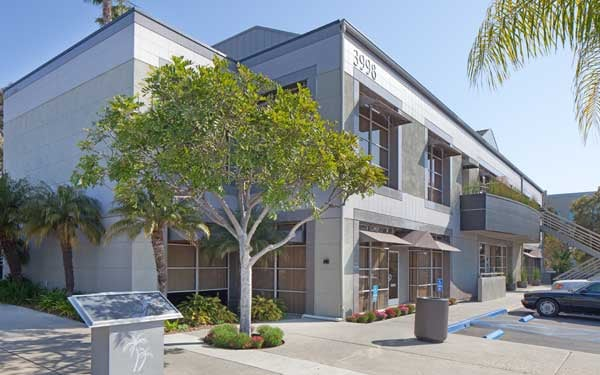 Abortion clinic oceanside ca