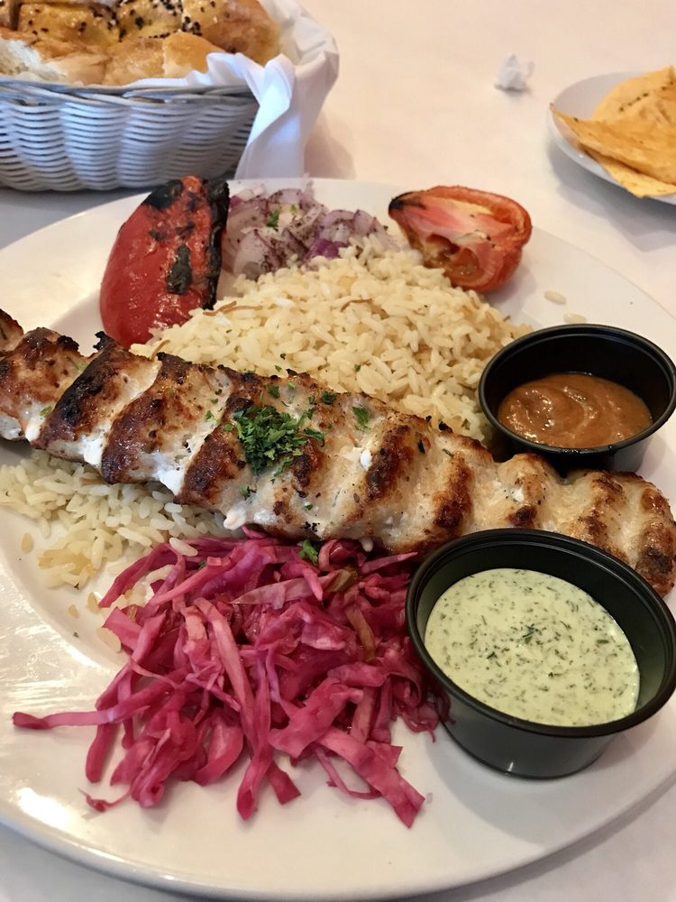 Turquoise Grill Order Food Online 174 Photos 158 Reviews