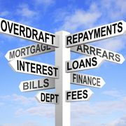 McCarthy Law Office - Bankruptcy Law - 136 E 9th St, Lockport, IL