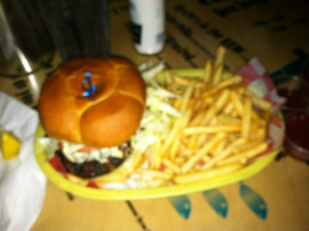 Tin can fish house oyster bar 59 foto 39 s 128 reviews for Tin can fish house