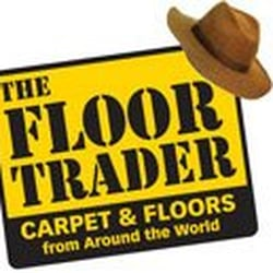Photo Of The Floor Trader   Saint Louis, MO, United States