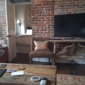 Photo Of The Windsor Boutique Hotel Asheville Nc United States