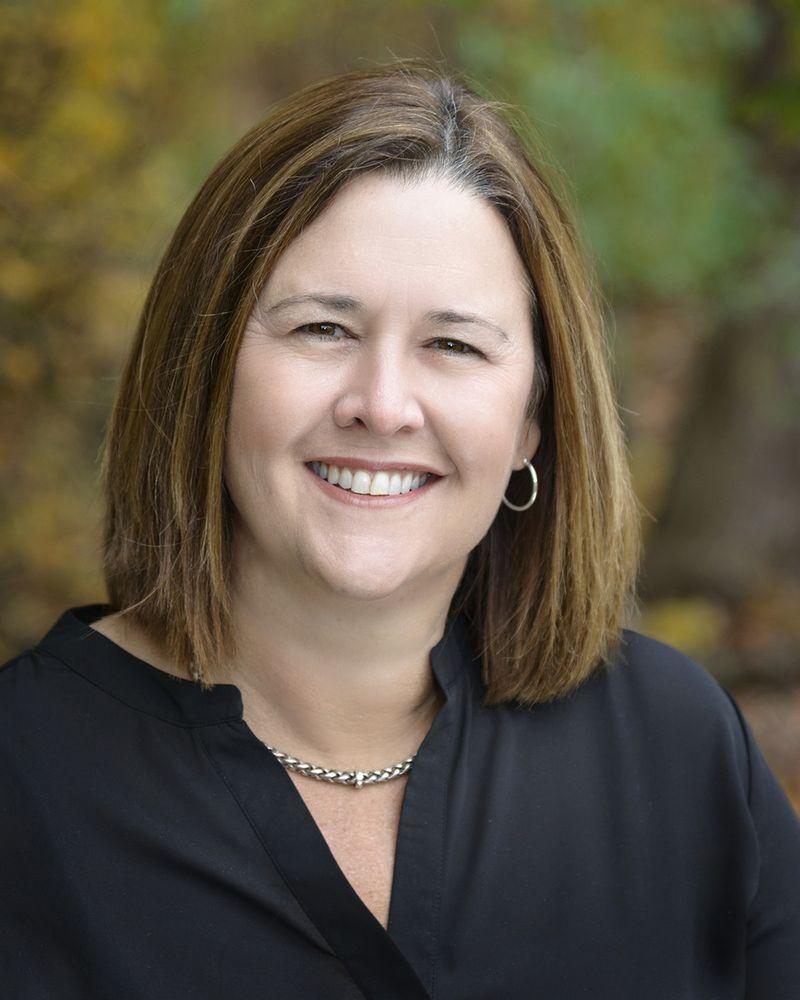 Kathleen Mcbride-Re/Max Executive Realty: 22 South St, Hopkinton, MA