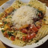 Olive Garden Italian Restaurant 79 Photos 123 Reviews Italian 4101 Town Center Blvd