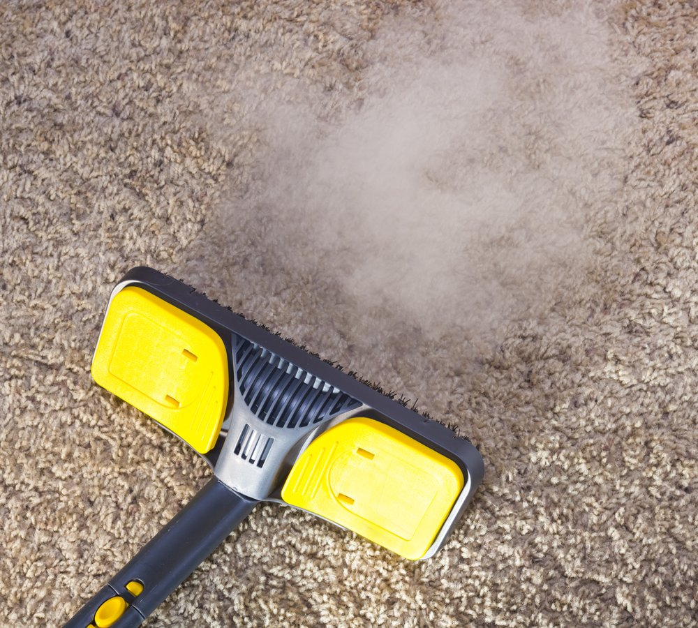 Fast and Perfect Cleaning Services: American Canyon, CA