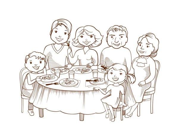 Cuatlatl's Family Kitchen: 1516 Camanche Ave, Clinton, IA