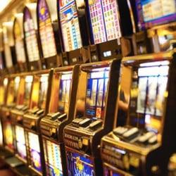 Casino caruthersville midnight rose casino