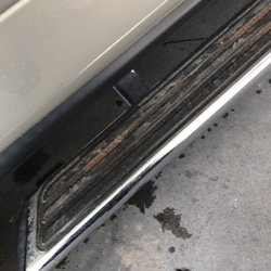 Joyride express car wash 28 photos 41 reviews car wash 22038 photo of joyride express car wash queen creek az united states solutioingenieria Gallery