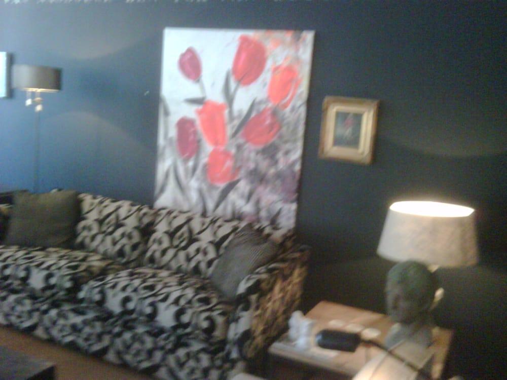 de gaenderij wohnaccessoires cronjestraat 6 a hengelo. Black Bedroom Furniture Sets. Home Design Ideas