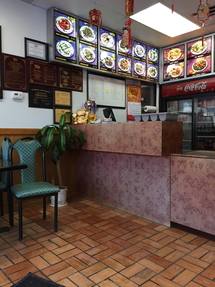 Beijing Garden 12 Reviews Chinese 33 Niagara St Tonawanda Ny United States Restaurant