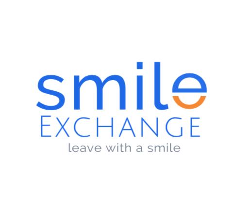 Smile Exchange - Malvern