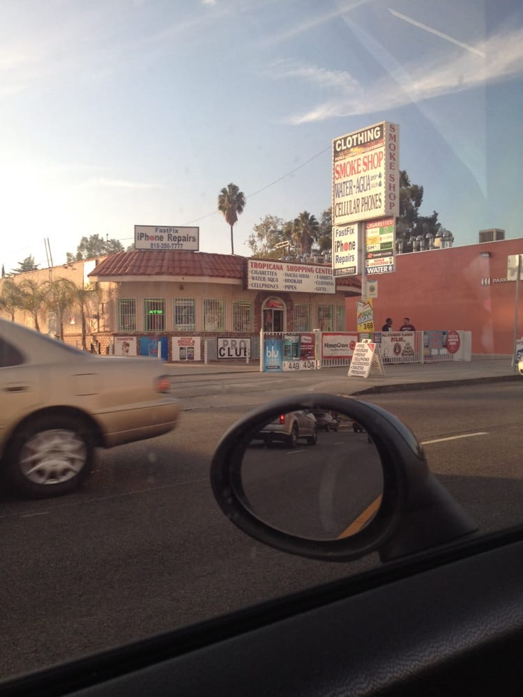 iphone repair north hollywood view from the yelp 15394