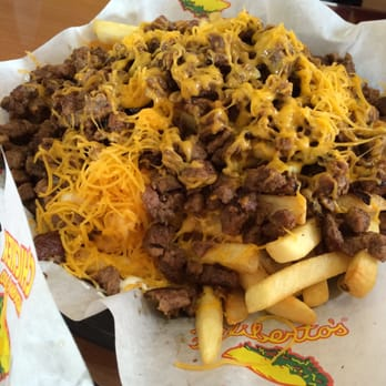 Best Mexican Food Rio Rancho Nm