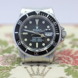 Photo Of A1 Jewelry Loan Culver City Ca United States Classic