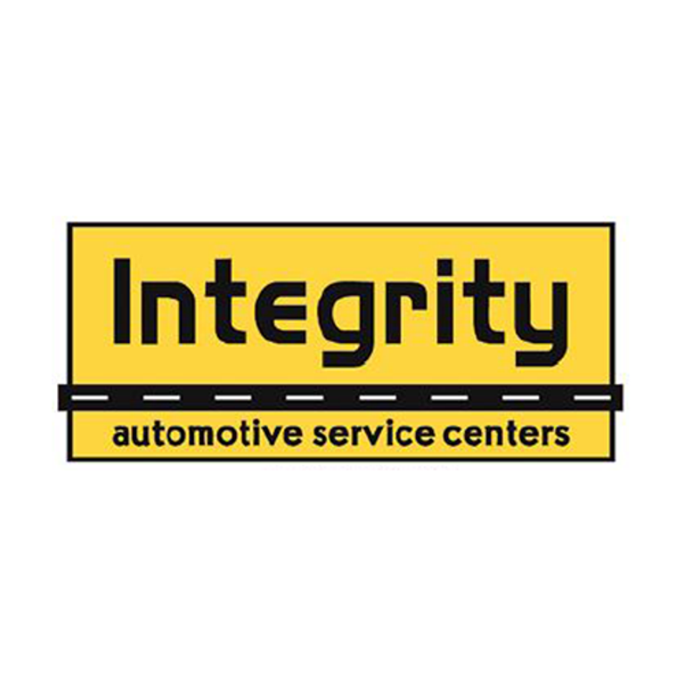 Integrity Automotive Service Center: 4603 S Adams St, Marion, IN