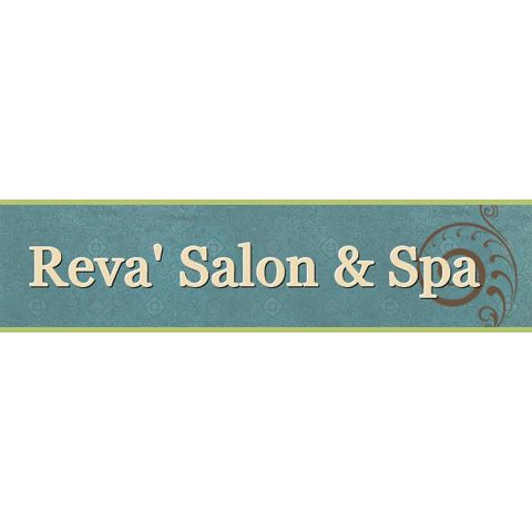 Reva Salon & Spa: 2036 Washington Ave, St. Joseph, MI