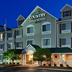 Photo Of Country Inn Suites By Carlson Flats Elmira Ny