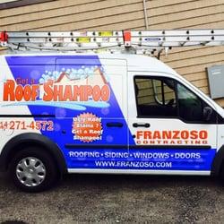 Franzoso Contracting 21 Photos Amp 22 Reviews