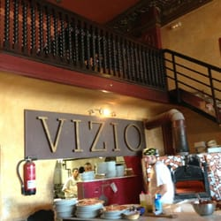 ¿Estuviste en Italian Restaurant Il Vizio? Comparte tu experiencia