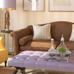 Photo Of Bloomington Custom Upholstery   Minneapolis, MN, United States.  Sofas, Chairs