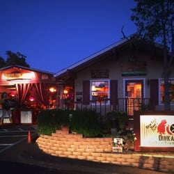 Yelp Restaurants Fallbrook Ca