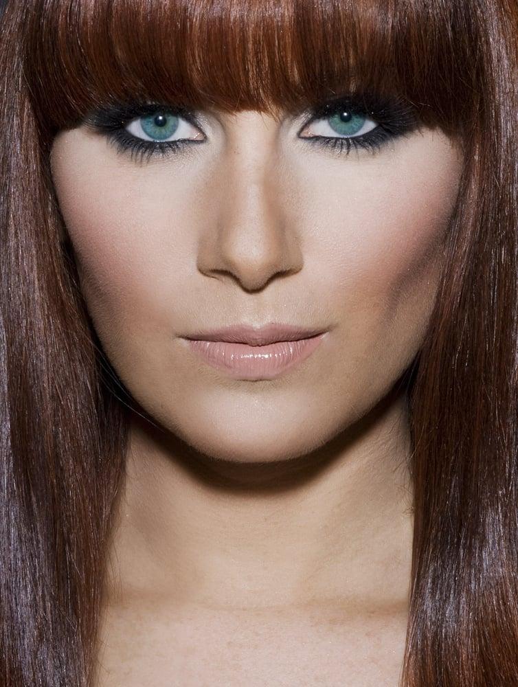 Shara Makeup Studio - 14 Photos - Makeup Artists - Upper ...