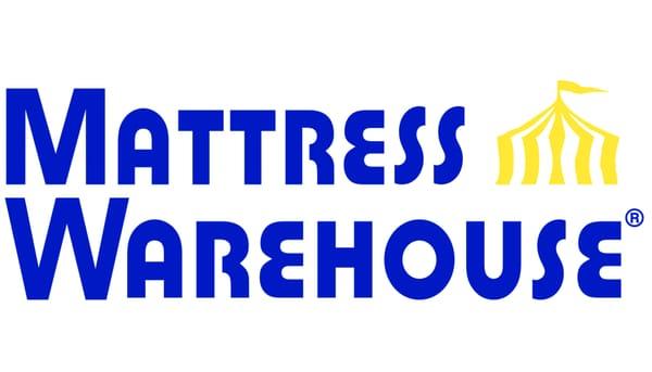 Mattress Warehouse Mattresses 9423 Middletown Mall